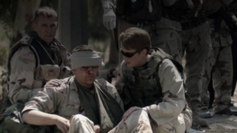 Concussions and Blast Injuries in War: How to Protect our Military Personnel