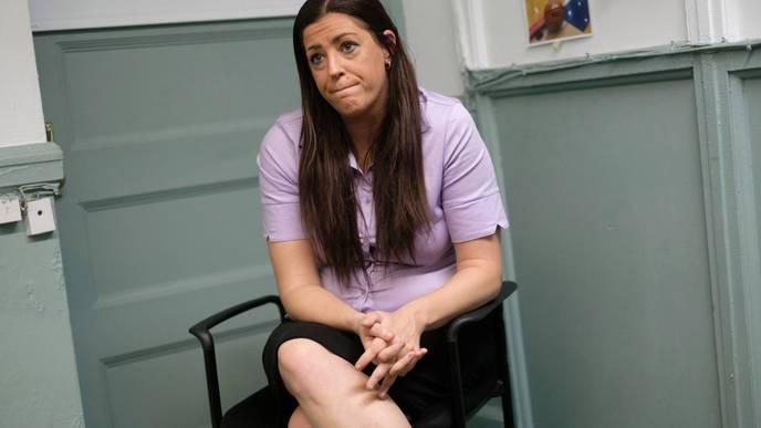 Jury Awards $26M to Parents after Alleging Hospital Botched Pregnancy