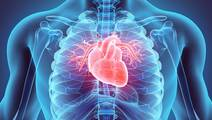 Pricey New Drug's Effect On Heart Disease Is More Modest Than Hoped