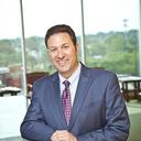 Michael D. Scheiber, MD, MPH, FACOG