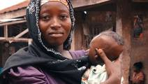 Treatment for Severe Bleeding could Save Mothers Around the World
