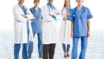 Solving the Nation's Primary Care Shortage