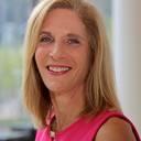Sheryl Kingsberg, PhD