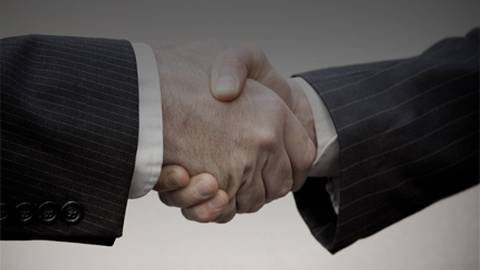 You're Hired! Physician Guidelines for Contract Negotiations