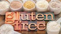 Gluten-Free Products often have Poorer Nutritional Content