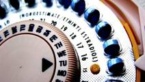 Is Genetics the Answer to Birth Control For Men?