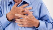 Does Diabetes Make a Heart Attack Feel Different?