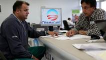 Profit Outlook Brightens for ObamaCare Insurers