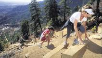 Colorado Obesity Growing Despite Leading the Country in Physical Activity