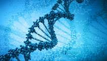23andMe DNA test for Alzheimer's risk approved for sale in US