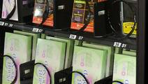 Morning-after Pill now Available through Vending Machine at UC Davis
