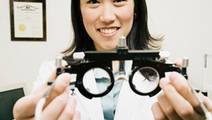 Eye Docs Push Back on NC Surgery Bill