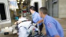 WhatsApp Use by Argentina Ambulances Can Lead to Faster Heart Attack Treatment