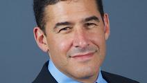 Intermountain Healthcare names new CEO
