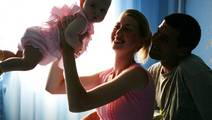 How to have a baby: Fertility clinic founders share 5 dos and don'ts