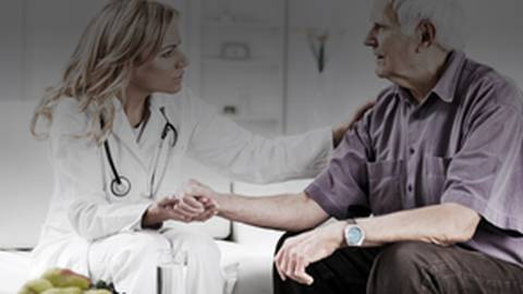 Recognizing the Spectrum of Signs and Symptoms for Alzheimer's Disease