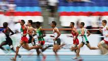 Anti-Doping Agency to Ban all Gene Editing in Sports from 2018