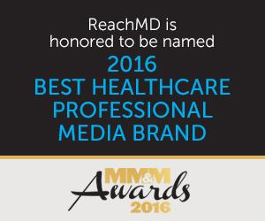 MMM Award