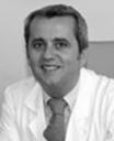 Filippo Maria Ubaldi