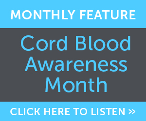 Core Blood Awareness