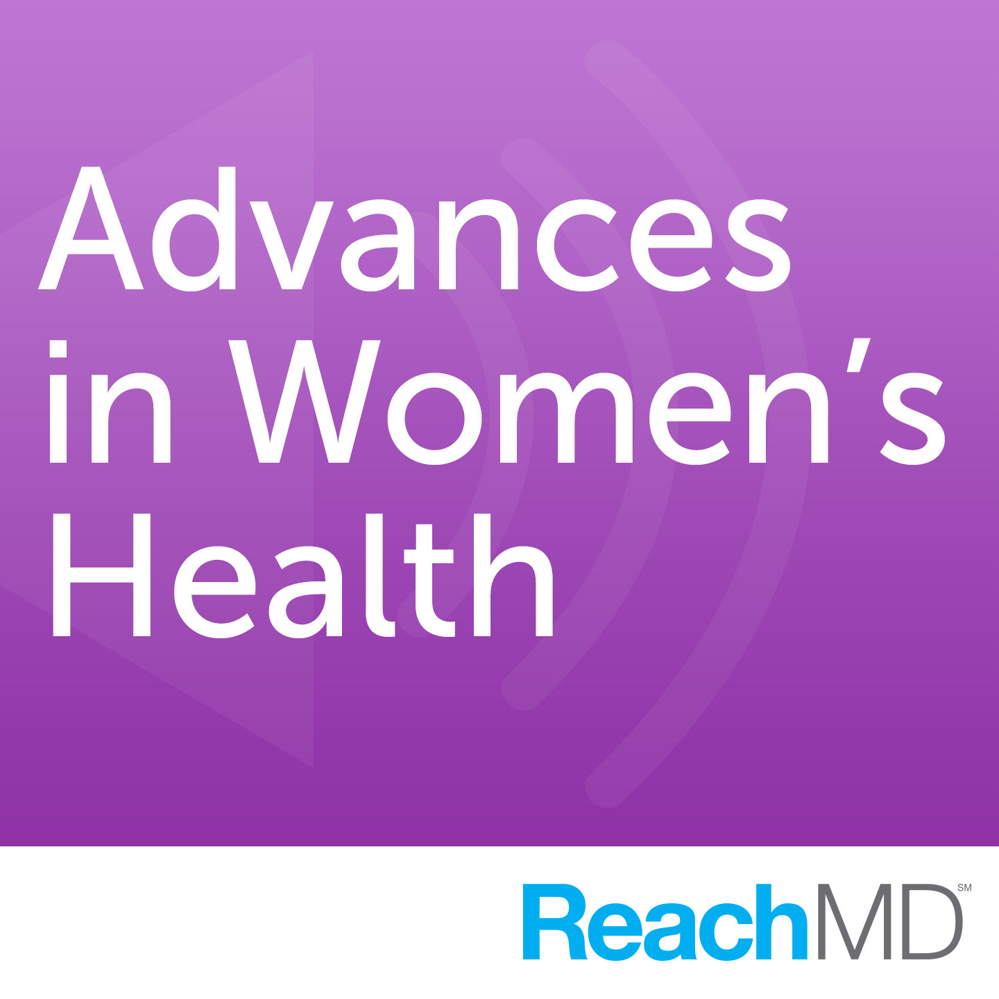 Advances in Women's Health