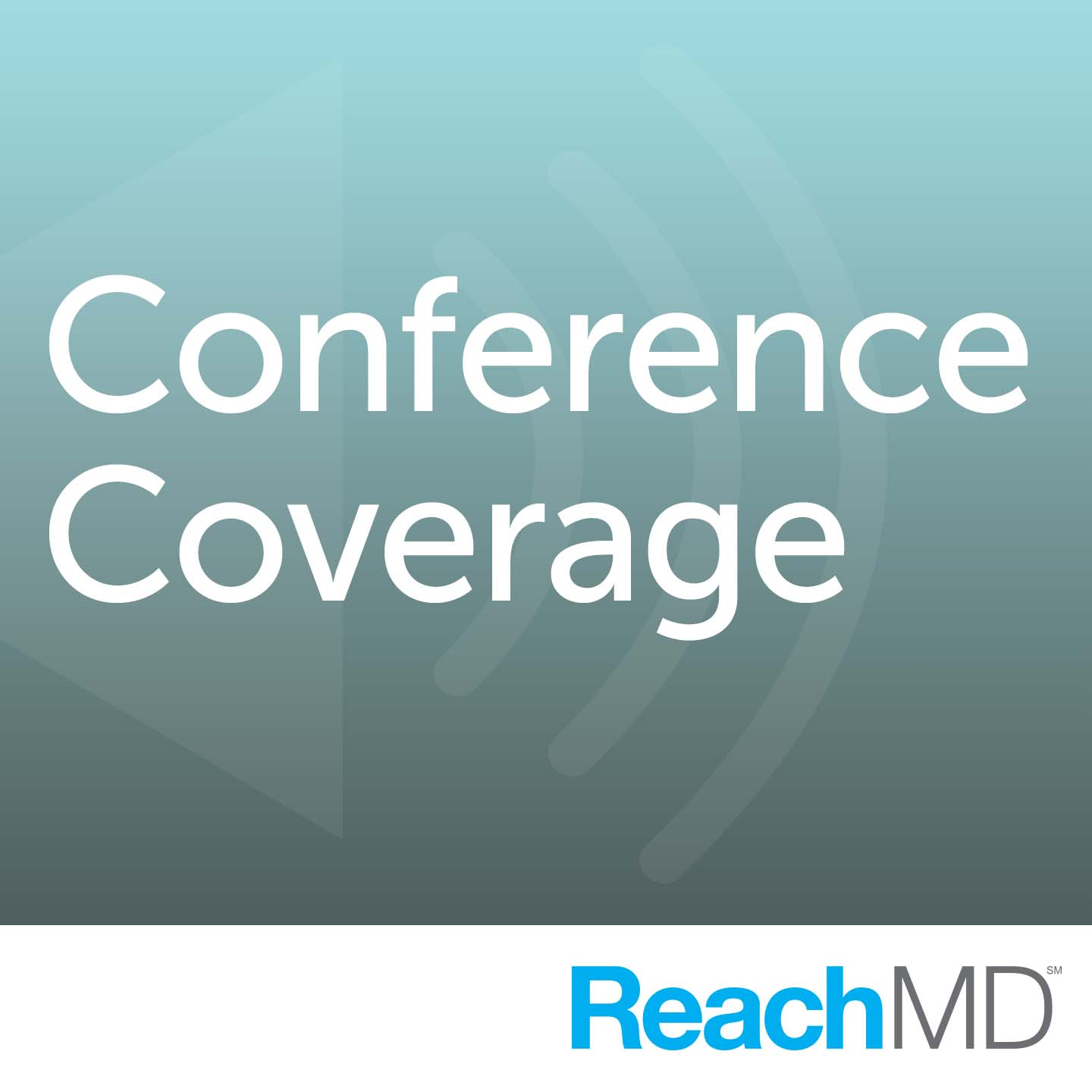Conference Coverage