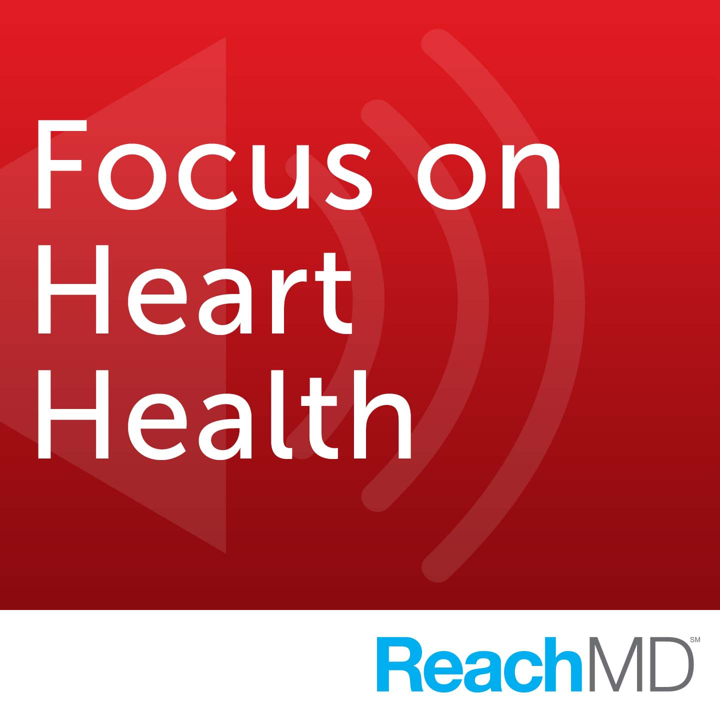 Focus on Heart Health