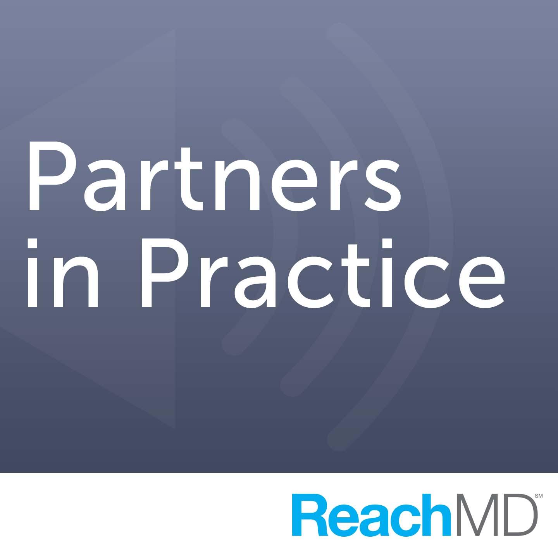 Partners in Practice