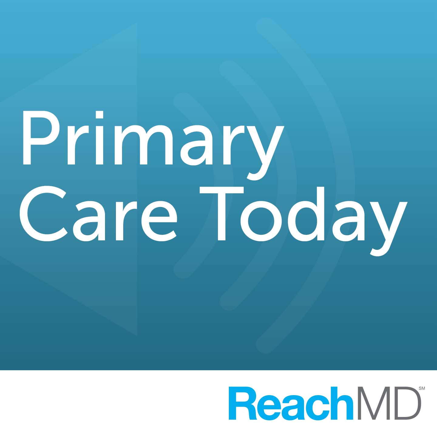 Primary Care Today