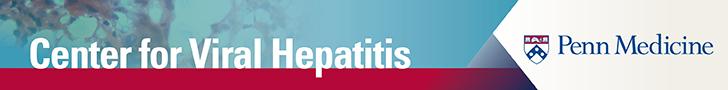 Penn Med Hepatitis