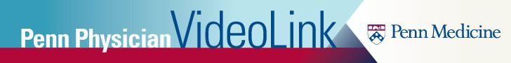 Penn Medicine VideoLink